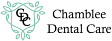 Visit Chamblee Dental Care