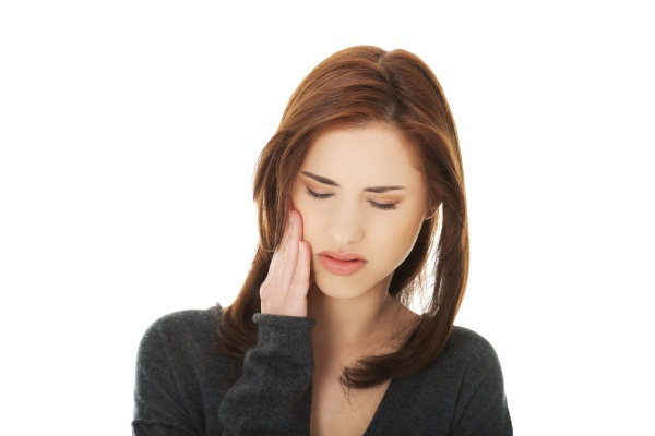 How To Identify, Treat And Prevent A Tooth Abscess